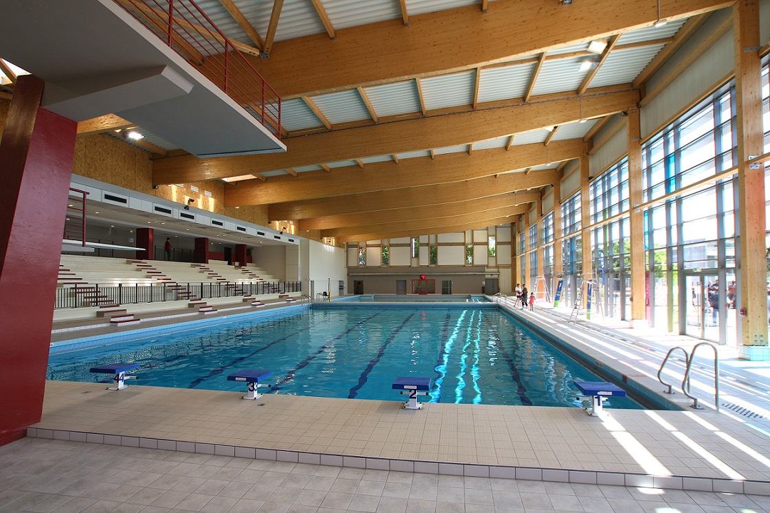 Club de plong e mantas poitiers plong e photo bio for Piscine desjoyaux poitiers
